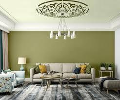 See more ideas about kids room, room inspiration, asian paints. Ankara Online Wall Stencil Design Patterns Asian Paints