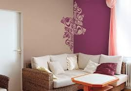 Dollhouse bedroom furniture for kids. Interior Home Wall Painting Ideas With Stylish Textures Designs Blogs Asian Paints