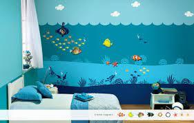 Use them in commercial designs under lifetime, perpetual & worldwide rights. Asian Paints Oceanscape Magnet View Kids Decor By Colourdrive Kid S Room Wall Painting Design Ideas Trendy Kids Bedrooms Design Colour Combination Tips Home And Office Painting