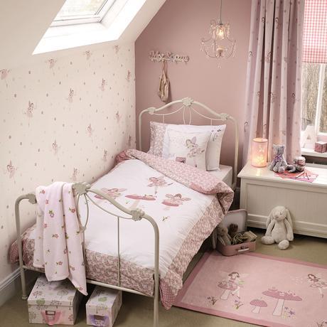 Laura Ashley Girls Bedroom Sale Off 72