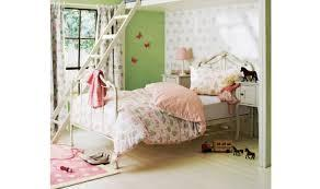 Thank you for your query. John Lewis Laura Ashley And Next The Best Dreamy Kids Room Designs Express Co Uk