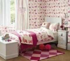 5 vouliagmenis avenue, 16561, glyfada, greece. Laura Ashley Kids Wallpaper Llama Pink Bedroom Fast P P Same Batch Ebay
