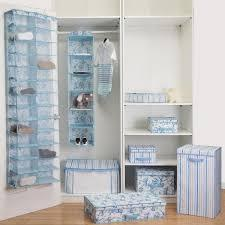 Thank you for your query. Laura Ashley Kids Under The Bed Storage Box In Cheeky Monkey La 95723 The Home Depot