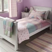 Thank you for your patience as we work on bringing you new and exciting things. Children S Room