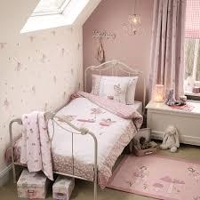 Thank you for your patience as we work on bringing you new and exciting things. Laura Ashley Girls Bedroom Sale Off 72