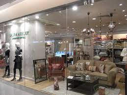 The laura ashley home collection is available now. Laura Ashley Plc Wikipedia