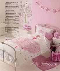 Whether you're looking for the finishing touches for a child's bedroom, or searching for the perfect gift, from height charts to silly soft toys we've got. Laura Ashley Kids Bedroom Cheaper Than Retail Price Buy Clothing Accessories And Lifestyle Products For Women Men