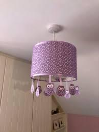 Shop laura ashley kids' clothing sales at macy's are a great opportunity to save. Laura Ashley Owl Lampshade For Sale In Longwood Meath From Kapow76