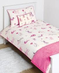 Discover sophisticated design in every laura ashley collection from home furnishings to girls' clothing. Xvlqgkgqahwm3m