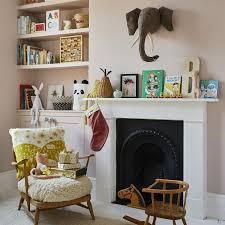 Kids' furniture by ashley homestore. Laura Ashley Boys Bedroom Cheaper Than Retail Price Buy Clothing Accessories And Lifestyle Products For Women Men