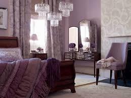 Shop kids from ashley furniture homestore. Laura Ashley Bedding Sets A Pleasant Sleep In A Stylish Bedroom Deavita