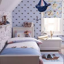 Welcome to laura ashley nursery collection. Online Shop ローラ アシュレイ オンラインショップ Laura Ashley Online Shop 子供部屋 アシュレイ キッズ