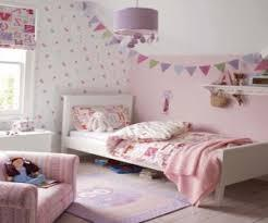 Find new and preloved laura ashley kids's items at up to 70% off retail prices. My Sweet House Beautiful Home Design Ideas And Pictures Inspiration For Rooms Decorating All About Sweet House Of Your Dream Part 25