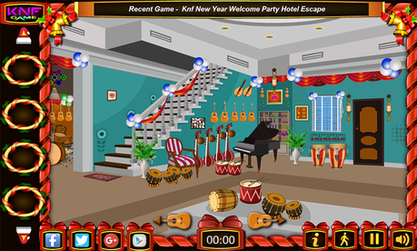Download Can You Escape Kids Play Room 2 2 3 For Android