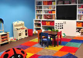 Escape from the kids room. Kids Room Escape Craze In Games Escape Fan