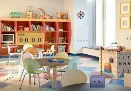 Help the kid to escape from the play room by finding items and by solving the puzzles. Kids Play Room Escape 2 Genie Fun Games Escape Fan