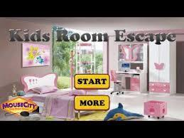 Gamepost.com has a ton of fun games for you to play! Kids Room Escape Walkthrough Youtube