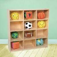 Help the kid to escape from the play room by finding items and by solving the puzzles. Ekeygames Ekey Kids Play Room Escape Escape Games New Escape Games Every Day