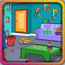 Escape from the kids room. Amazon Com Escape Puzzle Kids Room V1 Appstore For Android