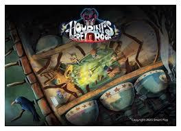 Play is finally finished and you took a nap. Houdini S Secret Room Escape Room For Kids