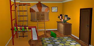Gfg kids play room escape walkthrough gfg kids play room escape s another point & click escape game developed by geniefungames. 3d Escape Puzzle Kids Room 2 Apps On Google Play