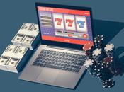 Reasons Playing Video Slots Will Make Winner