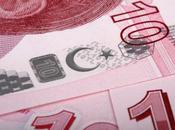 Turkish Currency Lira Surges Strong Inflation