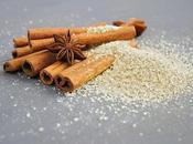 Cigar E-Juice/E-Liquid Flavors