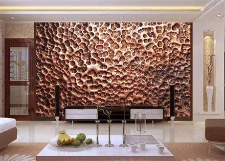 Diy colorful cardstock photo frames Kids Room Wall Texture : Kids Bedroom Wallpaper Texture ...