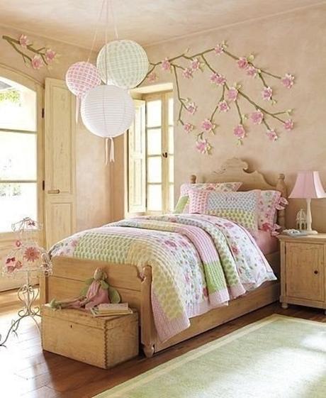 Cute 3D Decor For A Kids Room' Walls | Kidsomania
