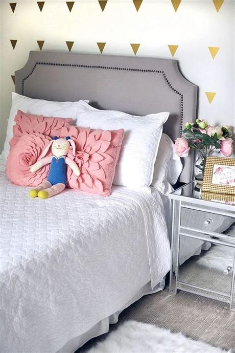 See more ideas about display family photos, family photos, photo displays. 17 Best images about Kids Rooms Paint Colors on Pinterest ...