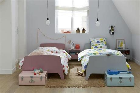 Looking for shared bedroom ideas for your kids? 51 incredible kids' beds   loveproperty.com