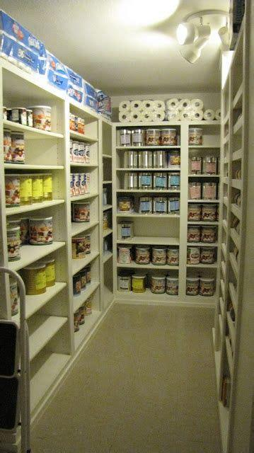 See more ideas about room, room store, kids bedroom. What Makes The Store Room A Must Have? - Bored Art