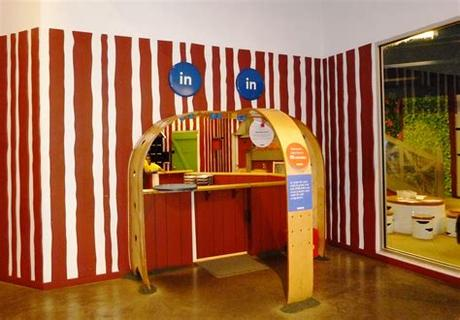 The Room Store Kids - Simple Kids Room - Kids Room | Kids Room Idea | Kids ... - Delivered fast, right to your door.
