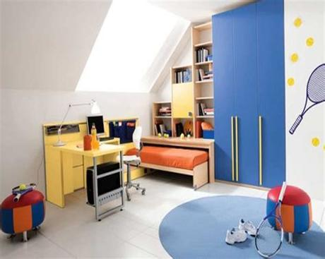 Shop an outlet near you. Kid's Desire and Kids Room Decor - Interior Design ...