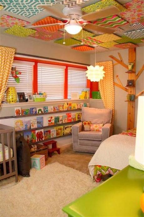 Between infancy and the 6th year of age we always have the right products for your child. 32 Of The Most Amazing Kids Rooms In The World | 420 News