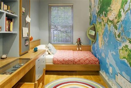 Affordable kids bedroom furniture store for boys and girls, including teens. Small Kids Room - Kids Bedroom Designs | Kids Room Ideas