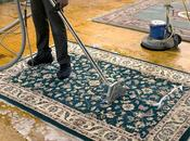 Tips Finding Best Office Carpet Cleaning Services