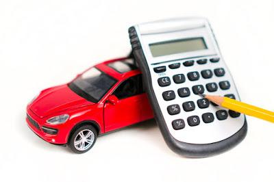 How Much Does It Cost To Own A Car In Singapore?