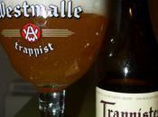 Tasting Notes: Trappistes Rochefort: Tripel Extra