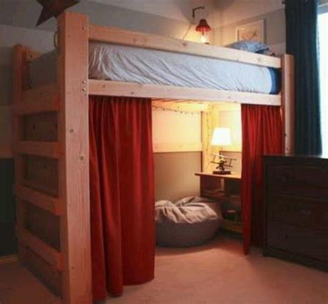 Browse by brand, bed size & more brand acme furniture (2) allen house. Loft beds a great in a dorm room   For the Home ...