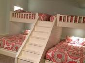 Kids Room With Queen Size King Texas Bunk Twin Over Rustic with Premium Designs Materials, Ashley Furniture Homestore Makes Easy Find Perfect Pieces That Suit Your Home, Child Their Unique s...