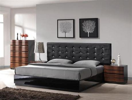Investing in a queen mattress now might save you from additional expenses in the future. Queen Size Bed Dimensions Ideas   Custom Home Design