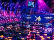 2021: Open Up... Eurovision Song Contest: Rotterdam, Netherlands!