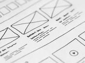 Importance Design Service Company