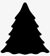 I have made more pages with christmas graphics, the page christmas clip art , with lots of christmas tree decorations, santa claus clipart, snowman clipart, christmas elves, you name it. Christmas Tree Clipart Free Christmas Tree Silhouette Transparent Png 1697x2400 Free Download On Nicepng