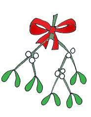 I have made more pages with christmas graphics, the page christmas clip art , with lots of christmas tree decorations, santa claus clipart, snowman clipart, christmas elves, you name it. Free Christmas Clip Art