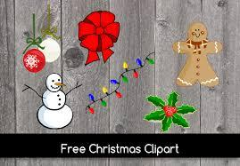 Christmas clip art bush 44kb 239x434: Free Christmas Clipart
