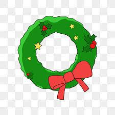 415 best images about 3d find this pin and more 47kb 330x600: Christmas Clipart Download Free Transparent Png Format Clipart Images On Pngtree