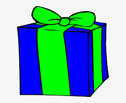 Featured christmas clipart from clipart.com. Free Christmas Present Clipart The Cliparts Present Clipart Free Transparent Png Download Pngkey